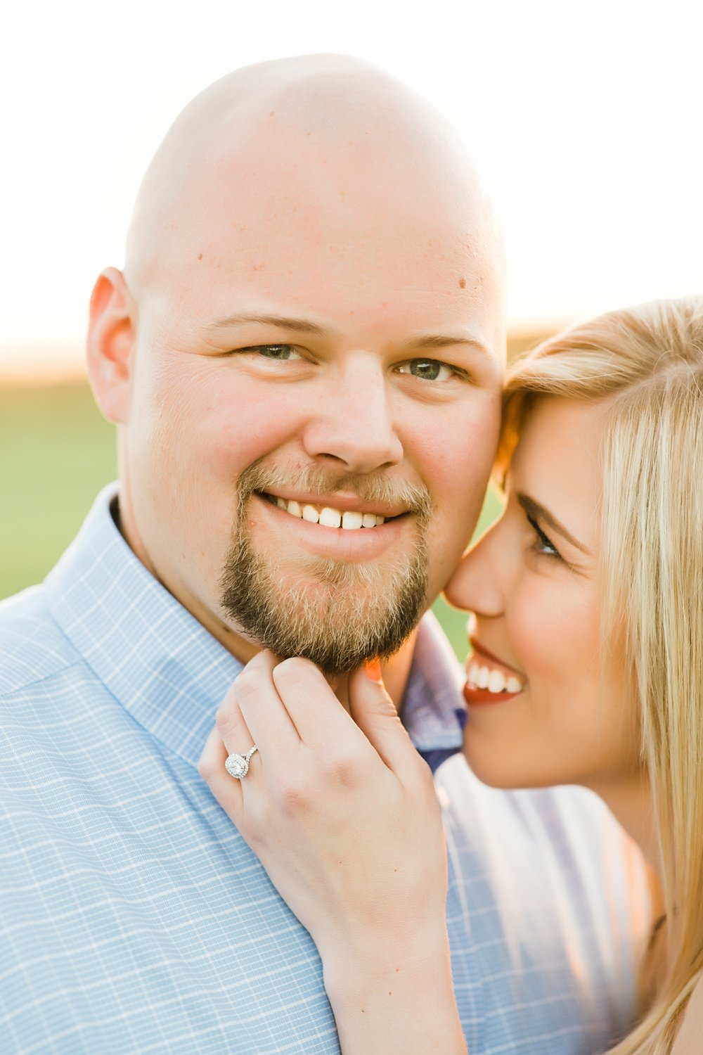 kayla-trent-country-engagement-session-texas-windthorst-graham-wichita-falls-jeep-engaged-00015.jpg