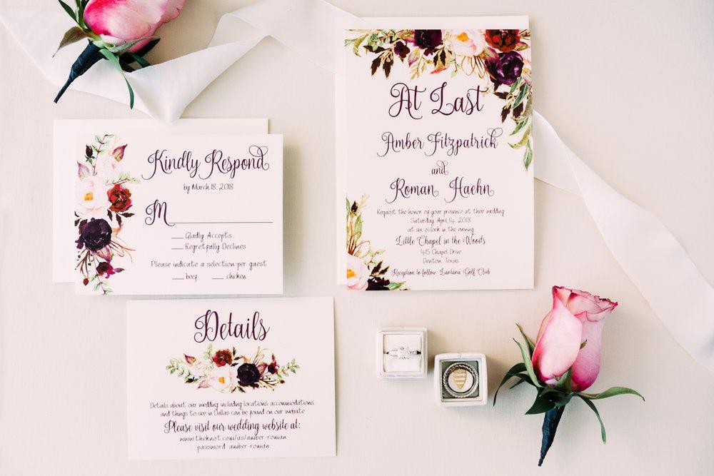 haehn-wedding-little-chapel-in-the-woods-denton-tx-lantana-golf-club-wedding-001.jpg