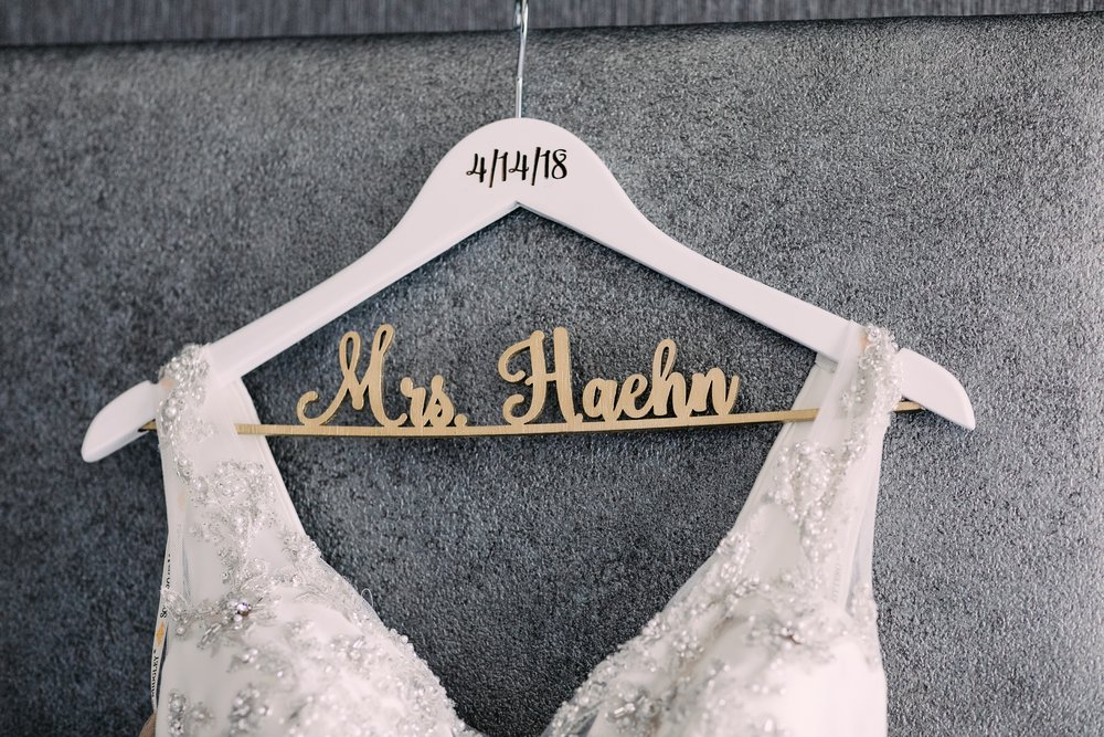 haehn-wedding-little-chapel-in-the-woods-denton-tx-lantana-golf-club-wedding-007.jpg