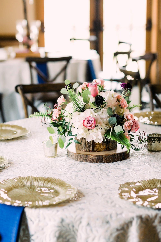 haehn-wedding-little-chapel-in-the-woods-denton-tx-lantana-golf-club-wedding-009.jpg