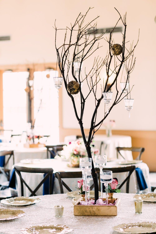 haehn-wedding-little-chapel-in-the-woods-denton-tx-lantana-golf-club-wedding-010.jpg