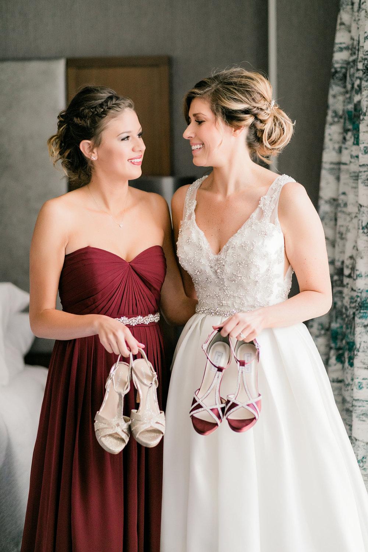 haehn-wedding-little-chapel-in-the-woods-denton-tx-lantana-golf-club-wedding-012.jpg