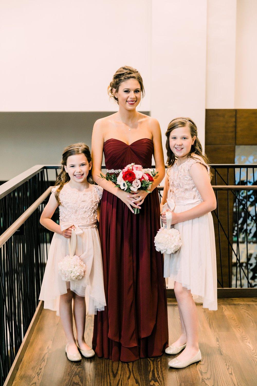 haehn-wedding-little-chapel-in-the-woods-denton-tx-lantana-golf-club-wedding-021.jpg