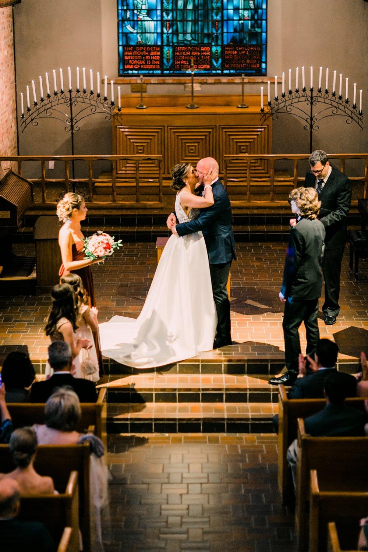 haehn-wedding-little-chapel-in-the-woods-denton-tx-lantana-golf-club-wedding-035.jpg