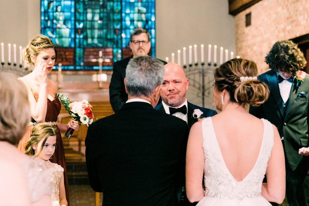haehn-wedding-little-chapel-in-the-woods-denton-tx-lantana-golf-club-wedding-034.jpg