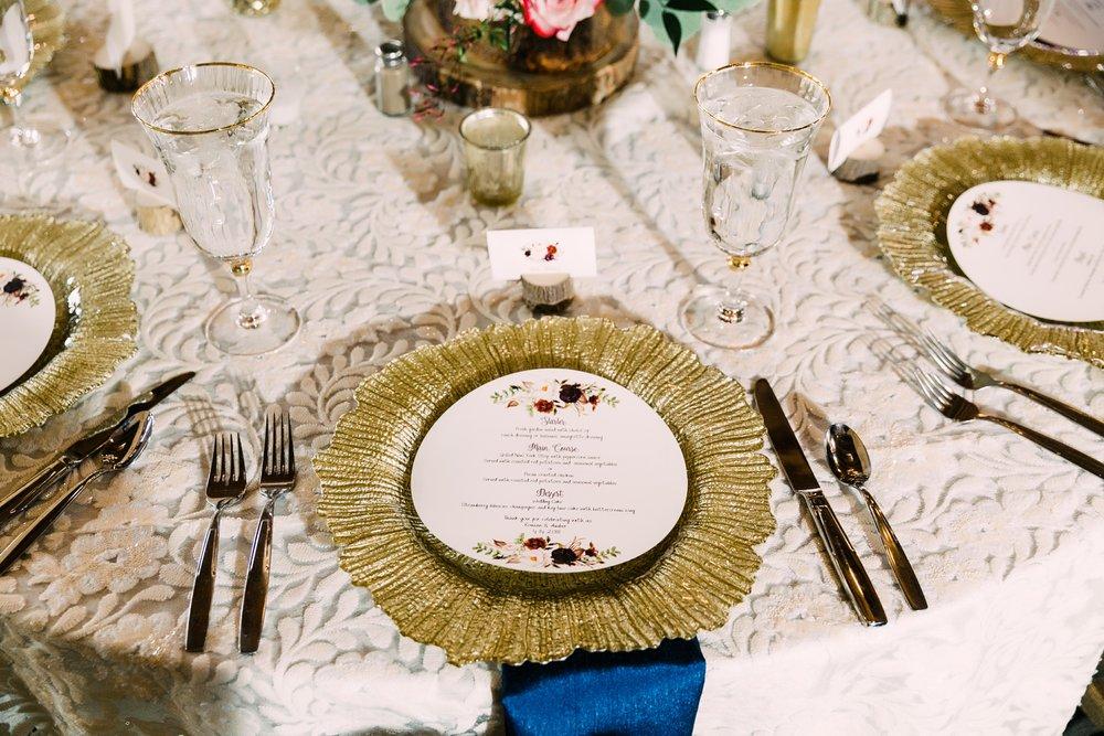 haehn-wedding-little-chapel-in-the-woods-denton-tx-lantana-golf-club-wedding-044.jpg
