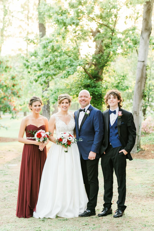 haehn-wedding-little-chapel-in-the-woods-denton-tx-lantana-golf-club-wedding-045.jpg