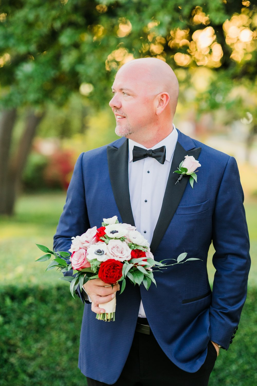 haehn-wedding-little-chapel-in-the-woods-denton-tx-lantana-golf-club-wedding-047.jpg