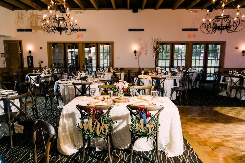 haehn-wedding-little-chapel-in-the-woods-denton-tx-lantana-golf-club-wedding-052.jpg