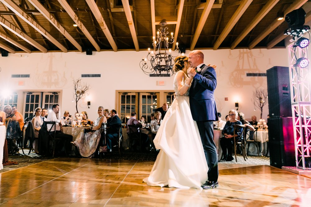 haehn-wedding-little-chapel-in-the-woods-denton-tx-lantana-golf-club-wedding-056.jpg