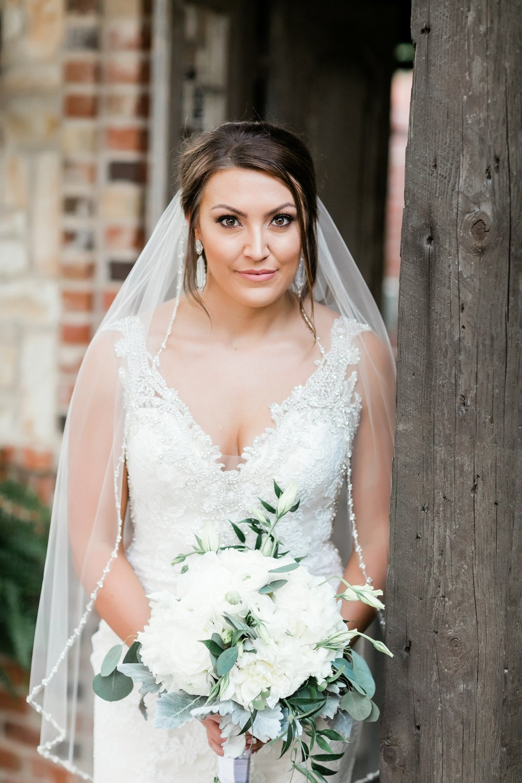 Lindsey-Bridals-214.jpg
