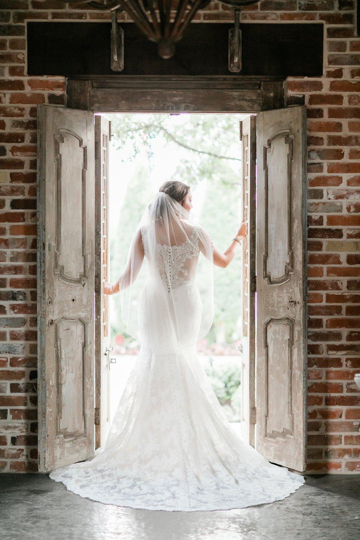 Lindsey-Bridals-220.jpg