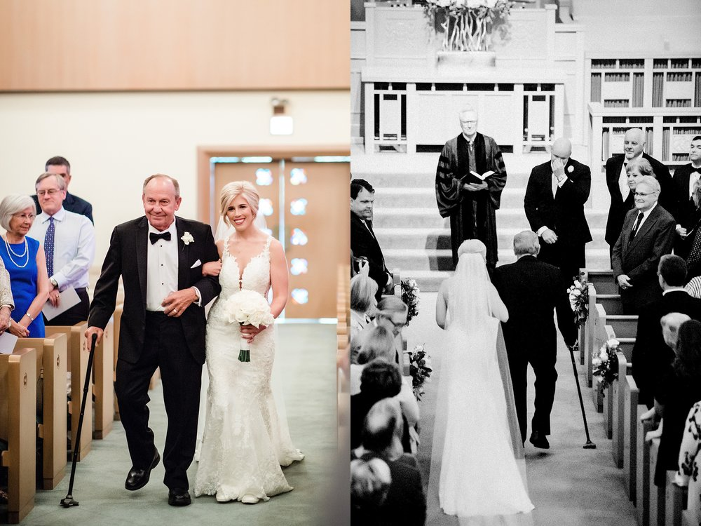 wichita-falls-country-club-wedding-first-presbyterian-church-wedding-photographer-black-white-tiffanyring-lauren-pinson-photography-00027.jpg