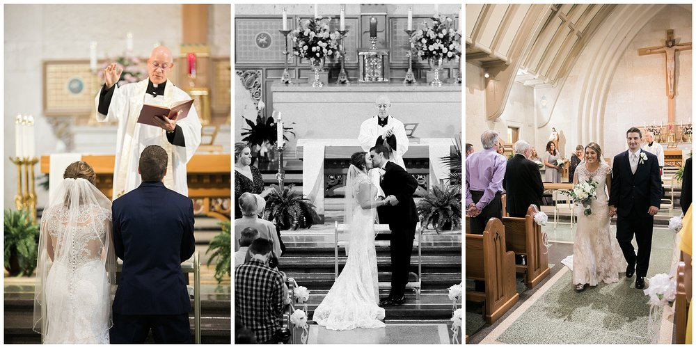 sacred-heart-catholic-church-muenster-tx-the-veranda-in-nocona-tx-wichita-falls-wedding-photographer-00016.jpg