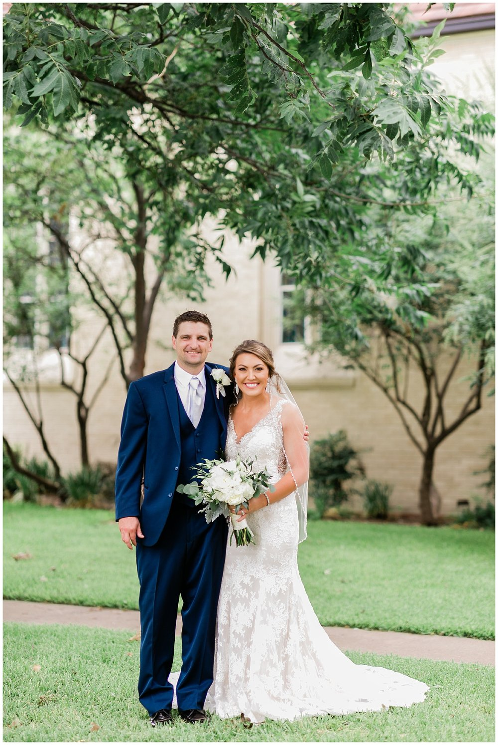 sacred-heart-catholic-church-muenster-tx-the-veranda-in-nocona-tx-wichita-falls-wedding-photographer-00027.jpg