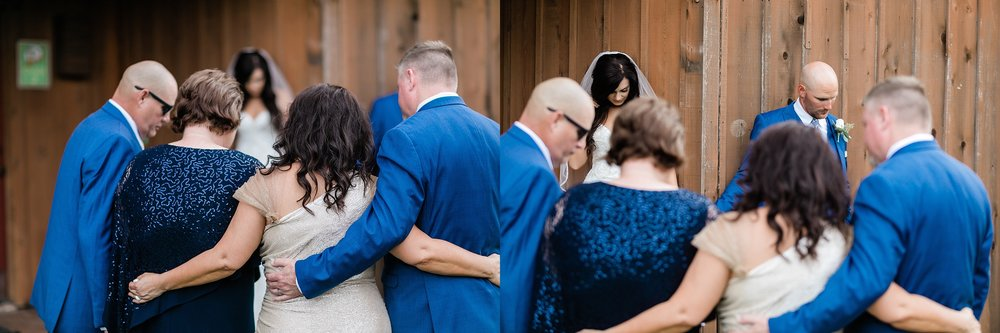 bailey-and-carl-coyote-ranch-resort-wedding-photographer-wichita-falls-texas-destination-wedding-0012.jpg