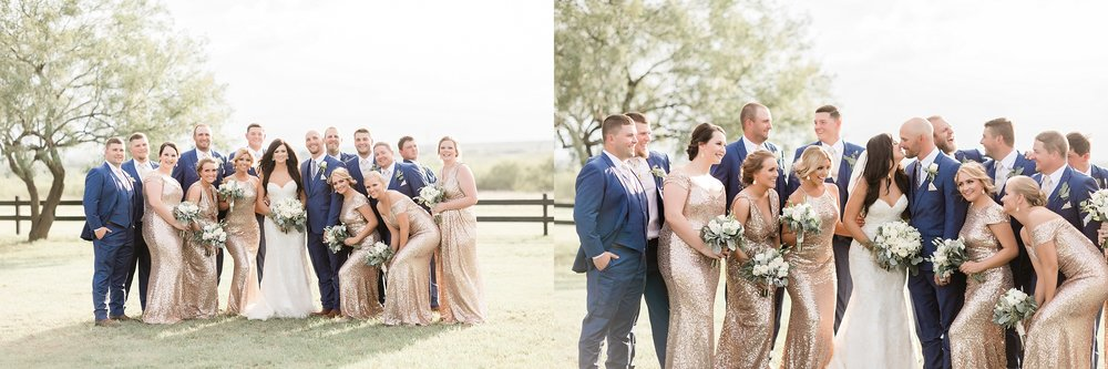 bailey-and-carl-coyote-ranch-resort-wedding-photographer-wichita-falls-texas-destination-wedding-0035.jpg