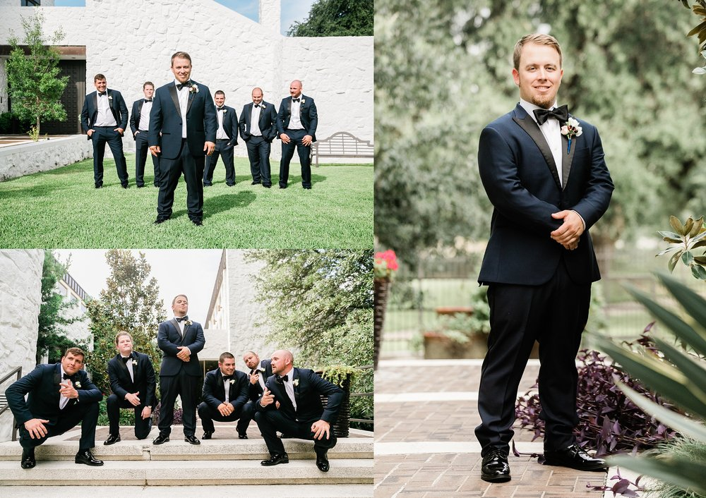 stonegate-mansion-marty-leonard-wedding-photography-fort-worth-texas-lauren-pinson-dfw-mayfield-events-011.jpg