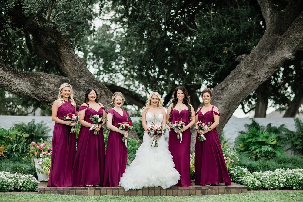 stonegate-mansion-marty-leonard-wedding-photography-fort-worth-texas-lauren-pinson-dfw-mayfield-events-020.jpg