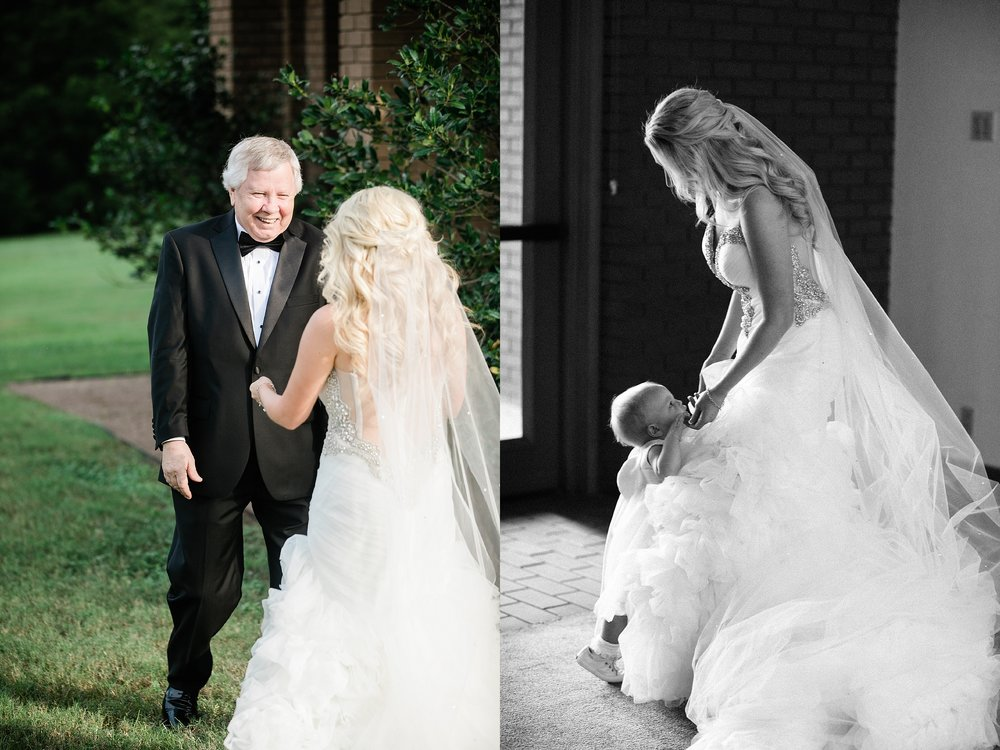 stonegate-mansion-marty-leonard-wedding-photography-fort-worth-texas-lauren-pinson-dfw-mayfield-events-026.jpg