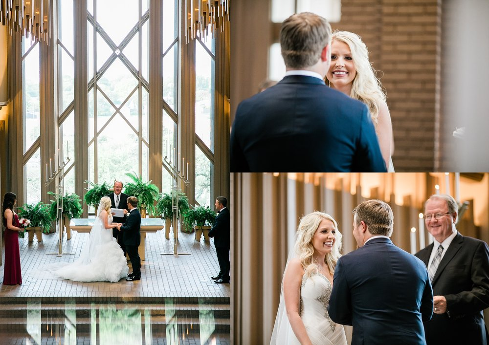 stonegate-mansion-marty-leonard-wedding-photography-fort-worth-texas-lauren-pinson-dfw-mayfield-events-035.jpg