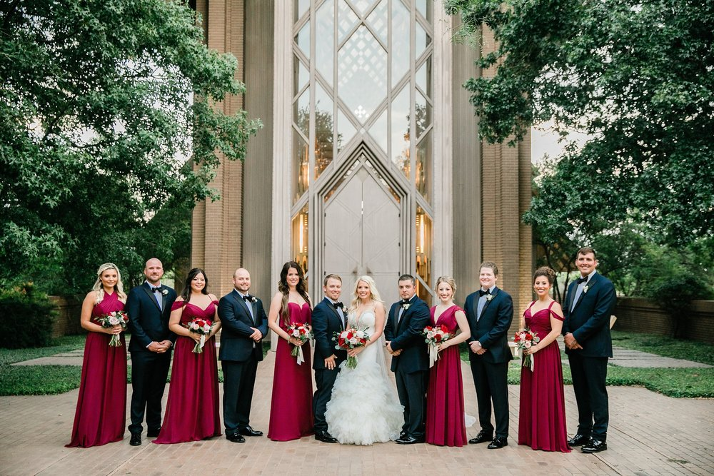 stonegate-mansion-marty-leonard-wedding-photography-fort-worth-texas-lauren-pinson-dfw-mayfield-events-044.jpg