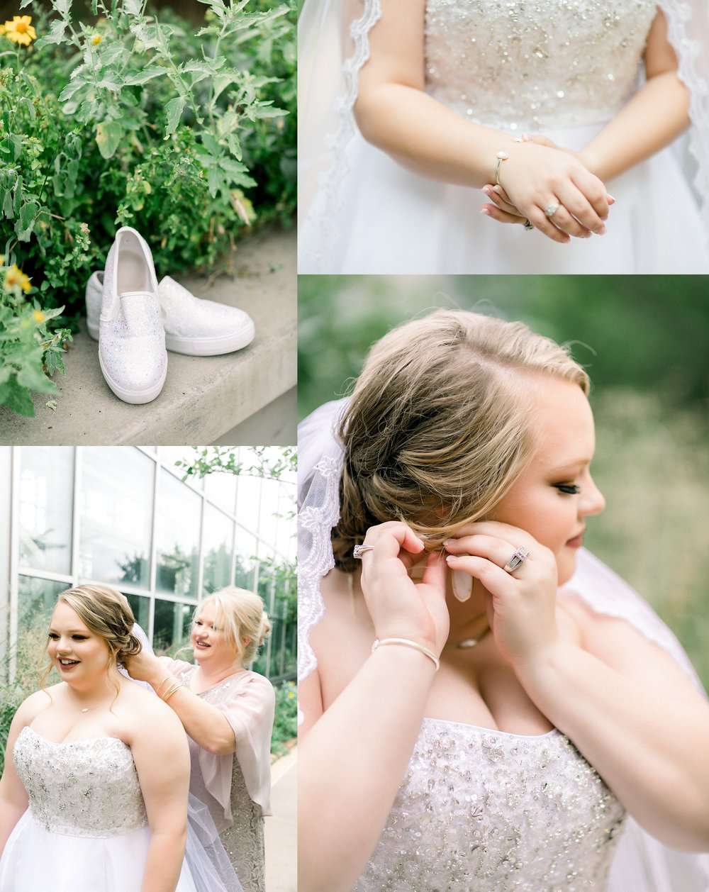 Ryanne-and-william-wedding-at-river-bend-nature-center-wichita-falls-texas-two-clever-chicks-0017.jpg