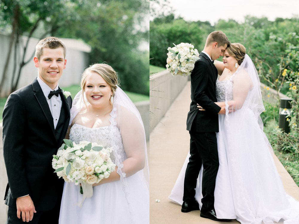 Ryanne-and-william-wedding-at-river-bend-nature-center-wichita-falls-texas-two-clever-chicks-0036.jpg