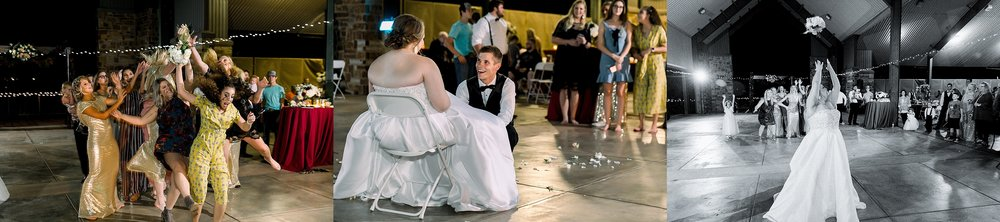 Ryanne-and-william-wedding-at-river-bend-nature-center-wichita-falls-texas-two-clever-chicks-0111.jpg