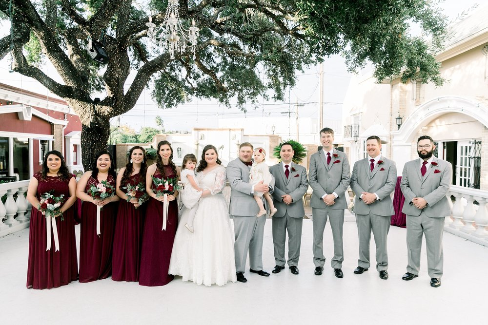 gaslight-at-courtyard-square-corpus-christi-wedding-omni-hotel-fall-winter-wedding-texas-wedding-photographer-lauren-pinson-0039.jpg