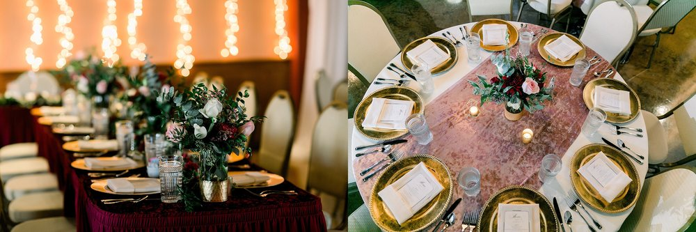 gaslight-at-courtyard-square-corpus-christi-wedding-omni-hotel-fall-winter-wedding-texas-wedding-photographer-lauren-pinson-0049.jpg