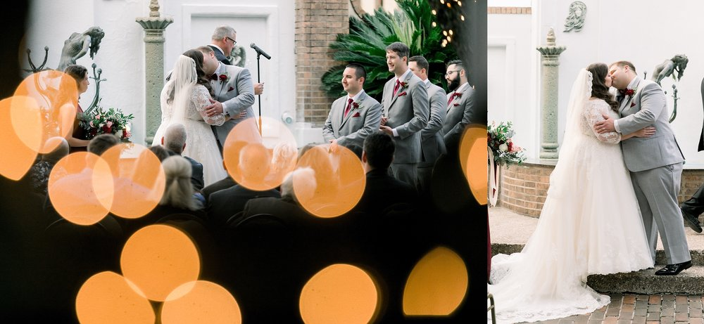 gaslight-at-courtyard-square-corpus-christi-wedding-omni-hotel-fall-winter-wedding-texas-wedding-photographer-lauren-pinson-0075.jpg