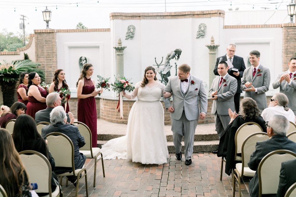 gaslight-at-courtyard-square-corpus-christi-wedding-omni-hotel-fall-winter-wedding-texas-wedding-photographer-lauren-pinson-0077.jpg