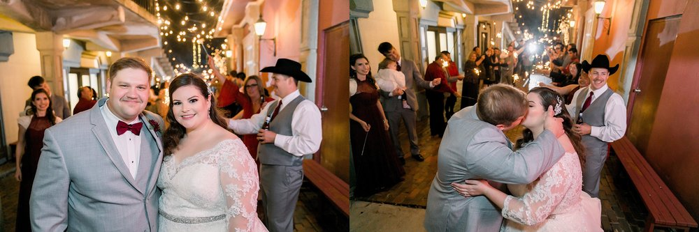 gaslight-at-courtyard-square-corpus-christi-wedding-omni-hotel-fall-winter-wedding-texas-wedding-photographer-lauren-pinson-0113.jpg