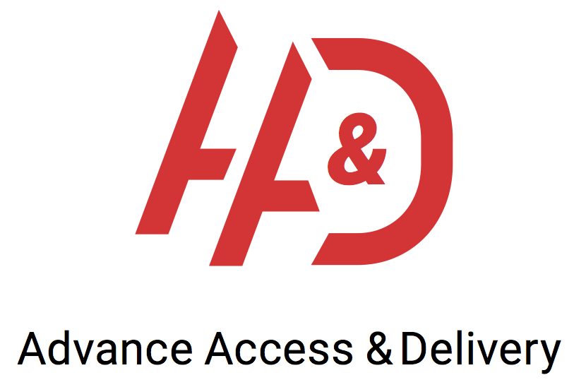 Advance Access & Delivery