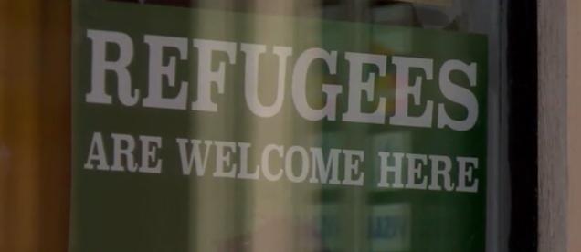 refugees-sign.jpg