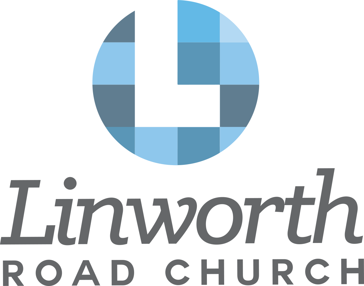 Linworth Road Church