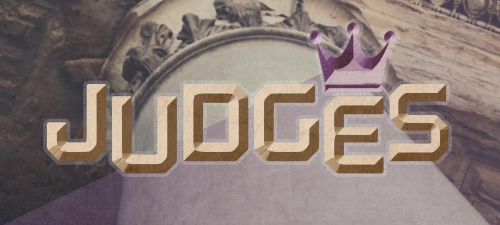 Judges