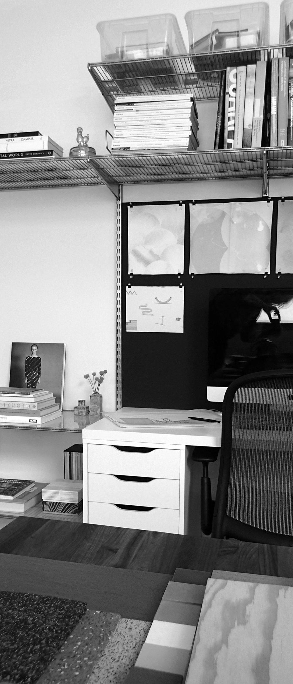 Studio - bw.jpg