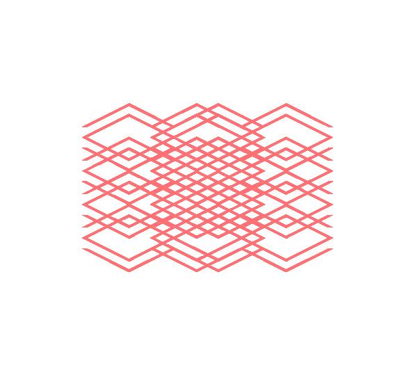 laideal-04.jpg