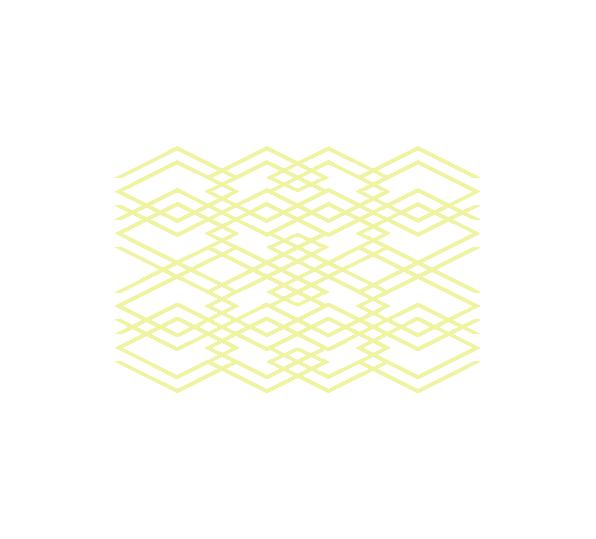 laideal-06.jpg