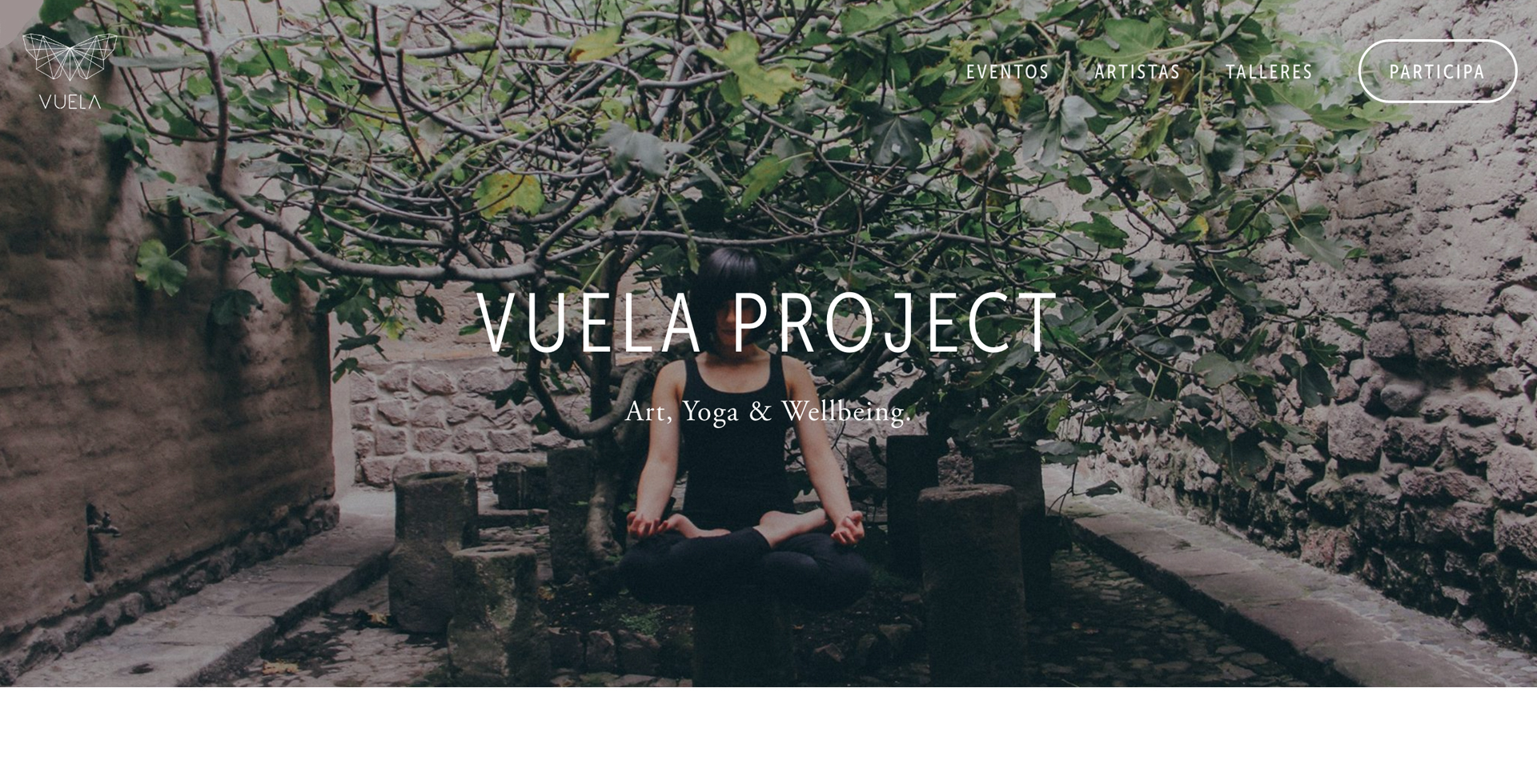 vuelaproject-01