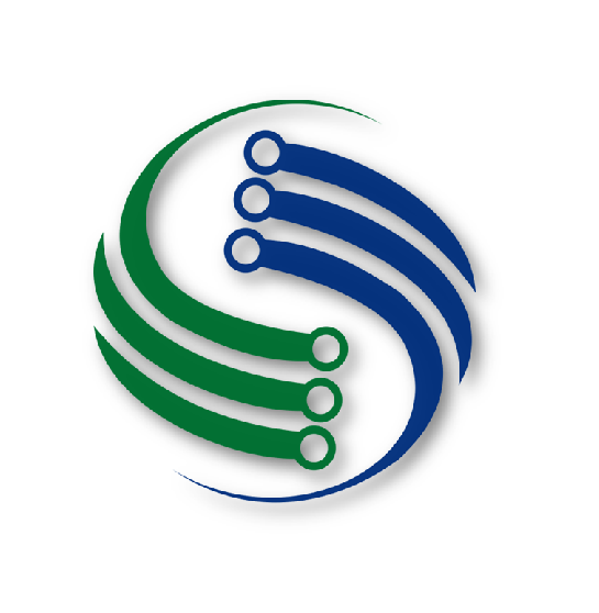 Convergent Technology Advisors logo only 500.png