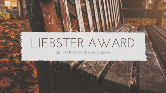liebster_award_2015