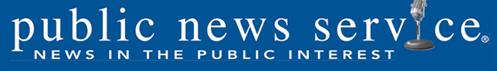 publicnewsservice.PNG