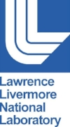 lawrence-livermore-national-laboratory.jpg