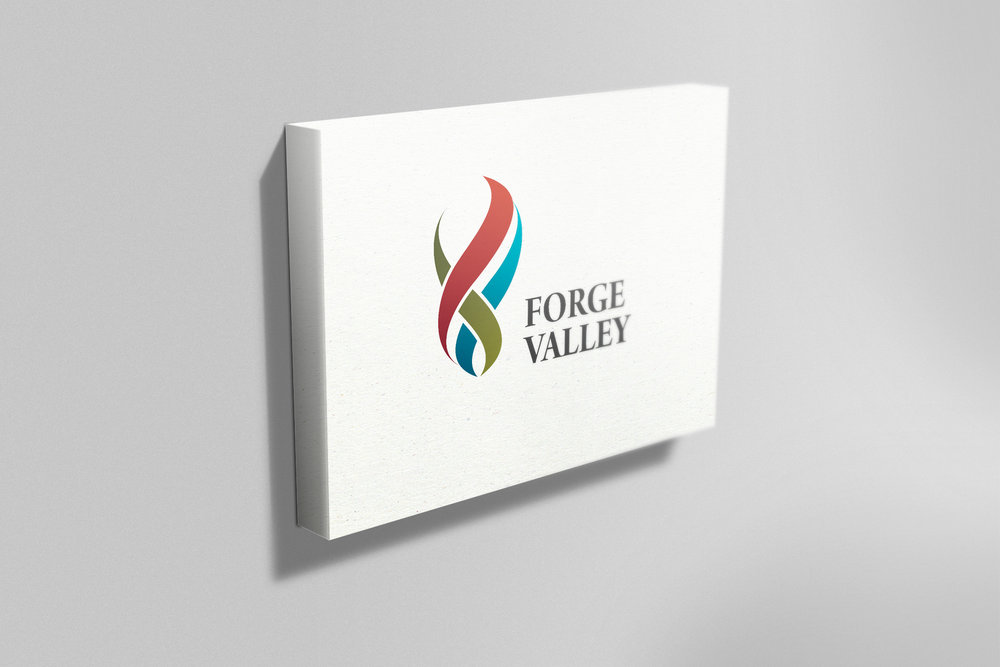 forgevalleylogo (2015_07_23 08_56_57 UTC).jpg