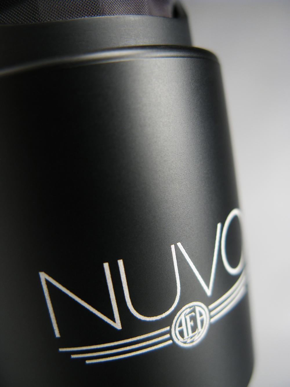 N8_Closeup2.jpg