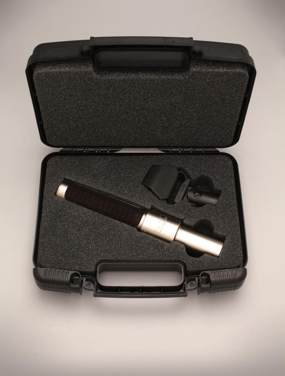 N22 Case.jpg