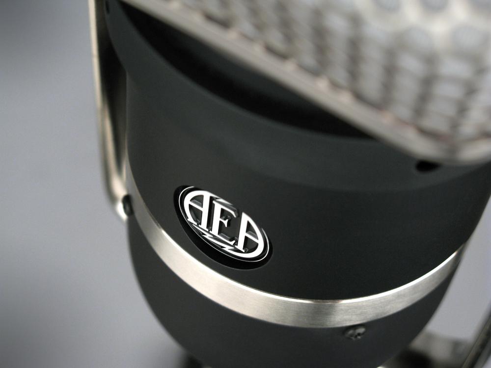 KU4-Closeup1.jpg